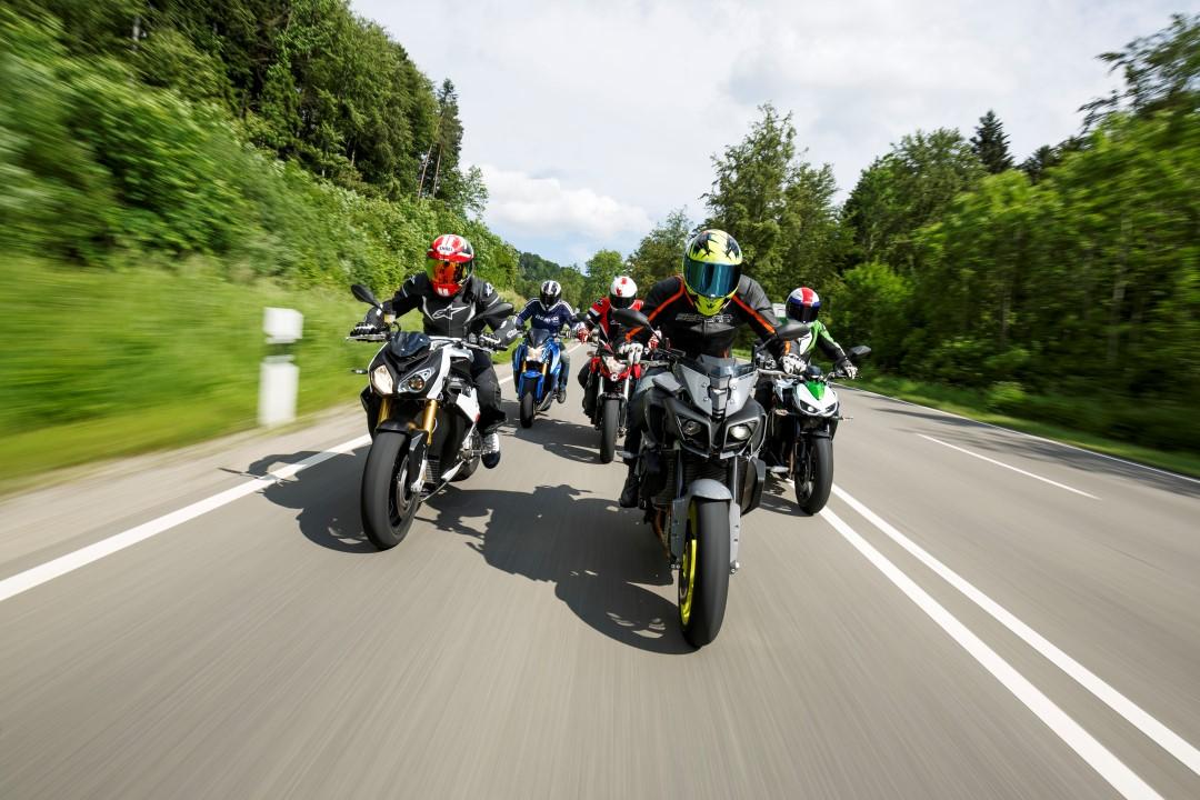 La Leyenda Continúa y entrevista a Pol Espargaró en el nuevo número de Motociclismo