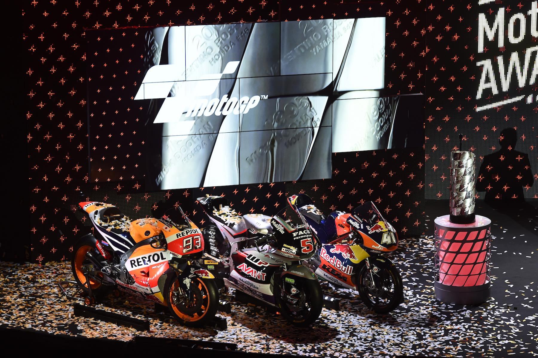 No habrá MotoGP en abierto, ¿queda Movistar a solas? Todo lo que debes saber