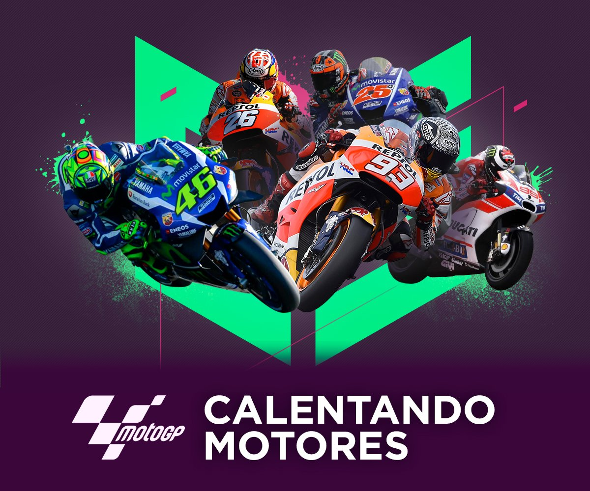 OpenSport, MotoGP y fútbol por 9,99 euros al mes y primer mes gratis