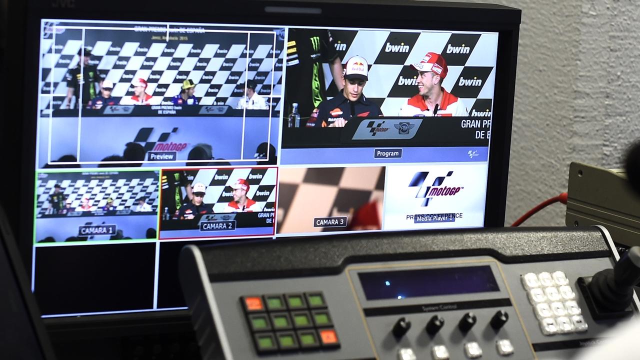 Cómo ver MotoGP 2017 en televisión en España: estas son las opciones… legales
