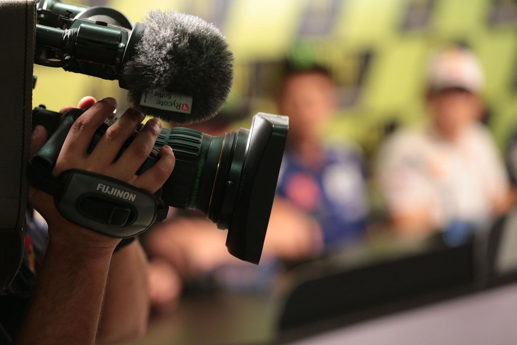 """""""Cómo ver MotoGP gratis"""" y otras peticiones que no van a ocurrir"""
