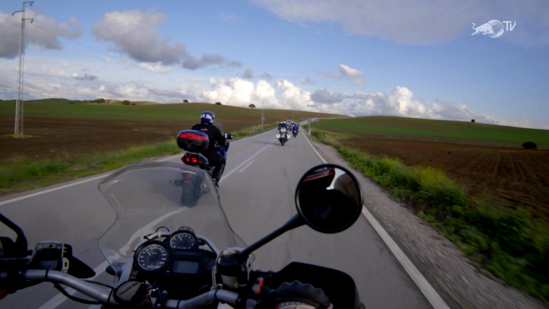Way to Jerez, el mejor documental para vivir la experiencia jerezana
