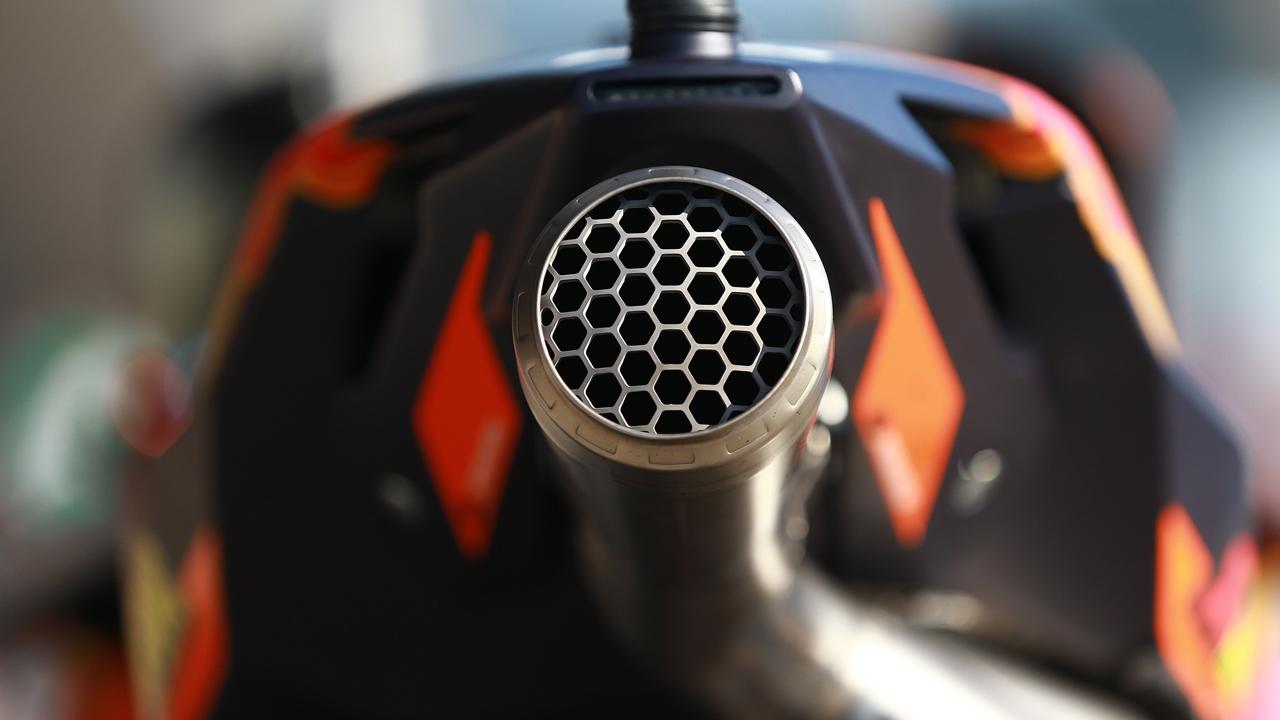 Píldoras Jerez 2017 (3): Un compás de cuatro tiempos