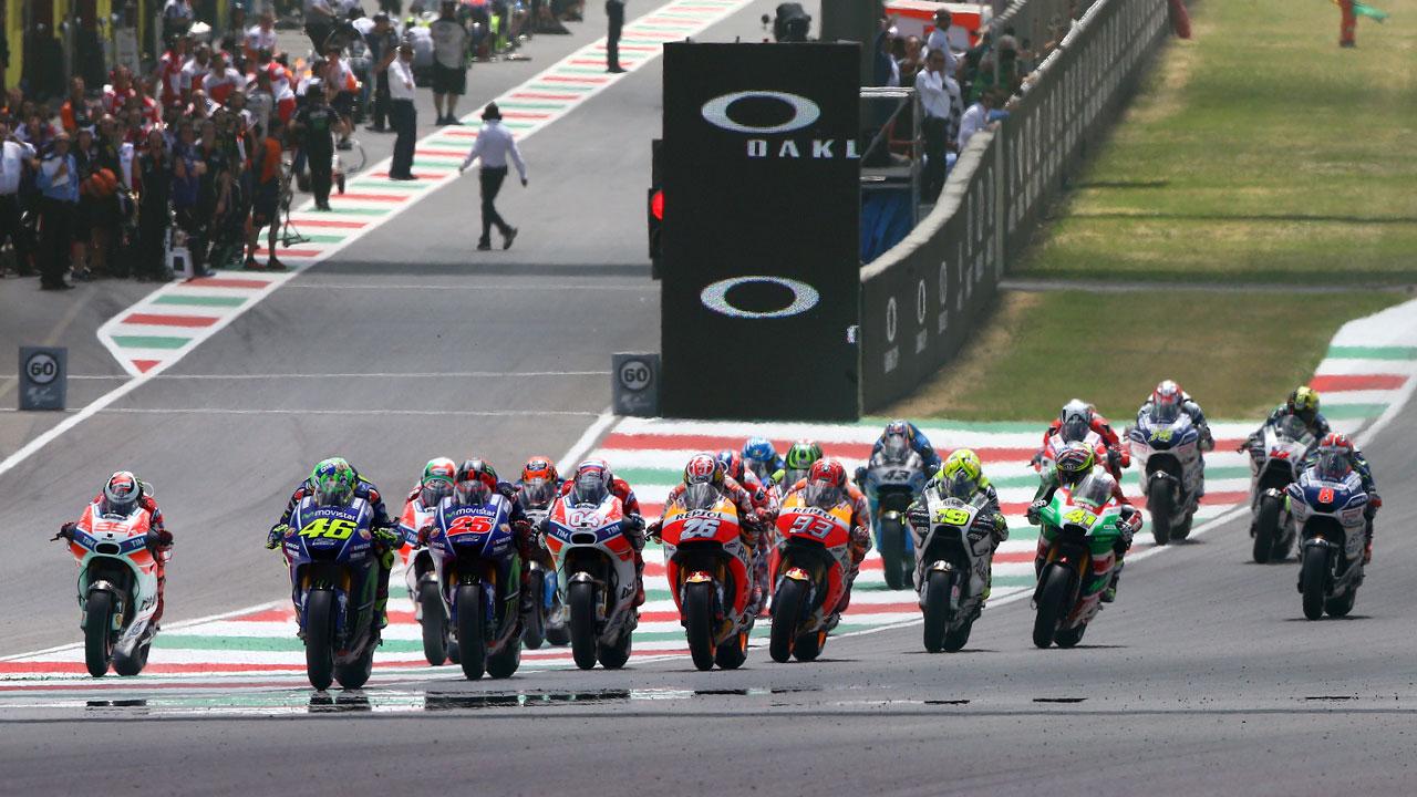 Mercado de fichajes de MotoGP 2018: La hora de los privados