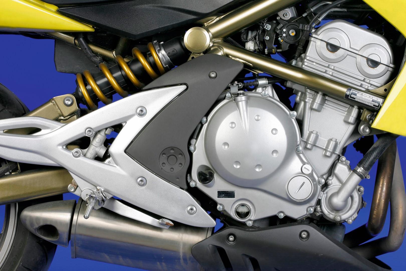 Cómo cambiar los discos de embrague de tu moto
