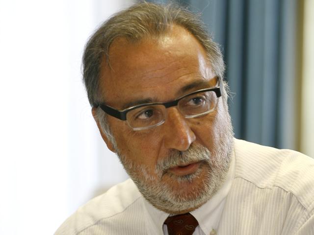 Unidad Motera pide el cese de Pere Navarro