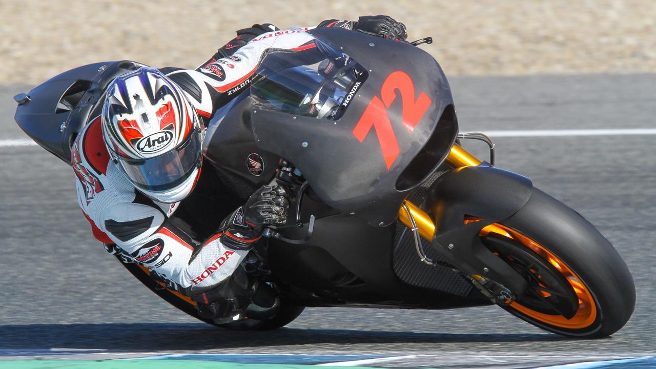 Hiroshi Aoyama vuelve a MotoGP en el GP de Japón para sustituir a Jack Miller