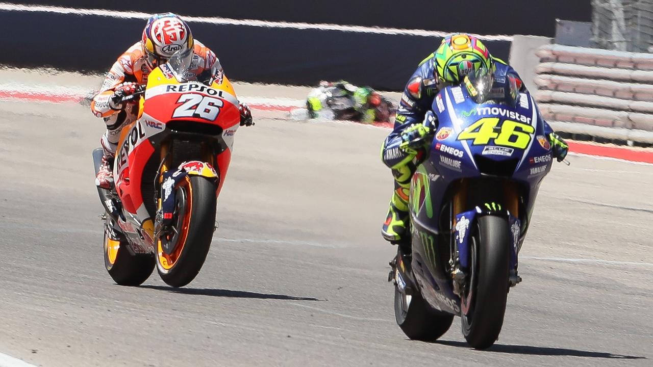 11 cosas por decidir en el GP de Valencia