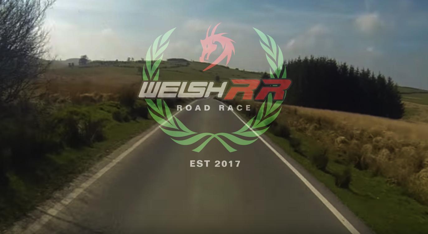 Así es la nueva Road Race en Gales: trazado y características