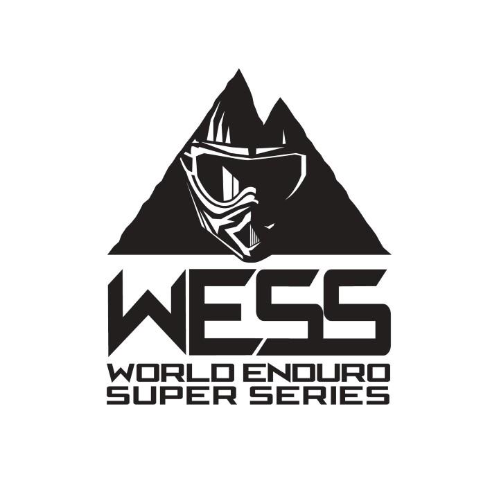 World Enduro Super Series (WESS), nace un nuevo campeonato