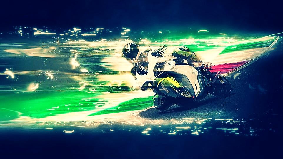 La nueva categoría eléctrica de MotoGP es una genialidad por parte de Dorna