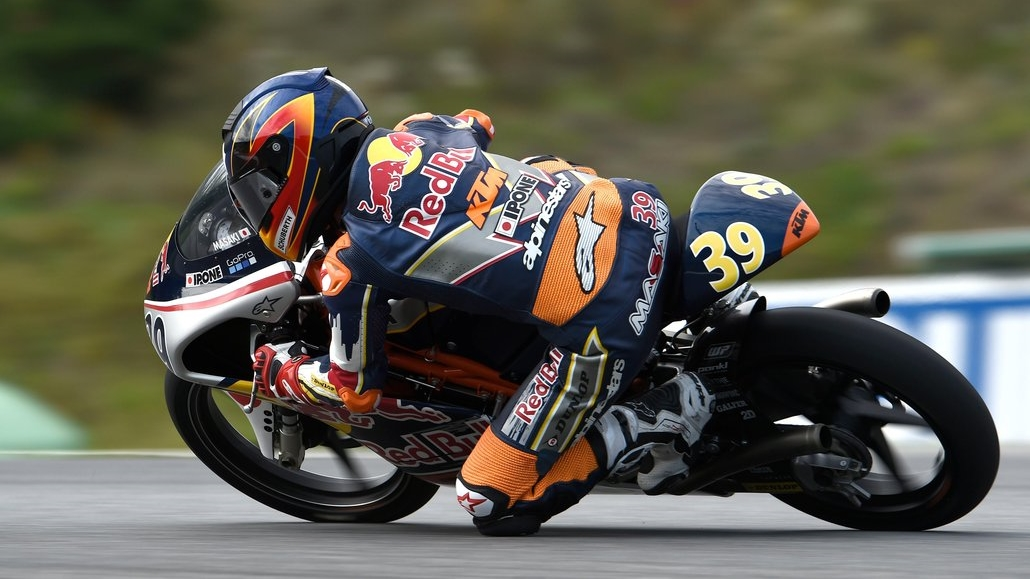 Kazuki Masaki ficha por el RBA Racing y se queda la última Moto3 para 2018