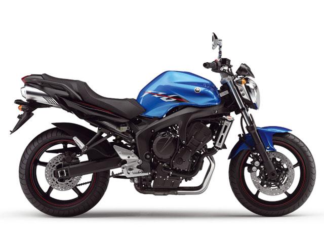 Motos más baratas: Yamaha rebaja sus modelos