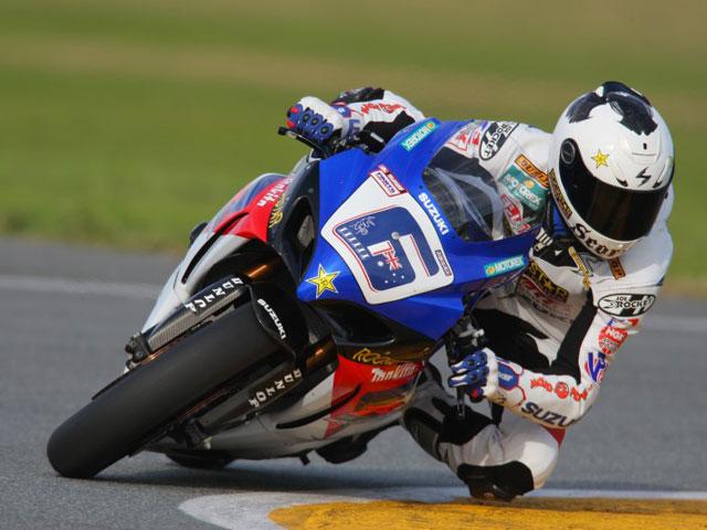 20ª Daytona International Speedway