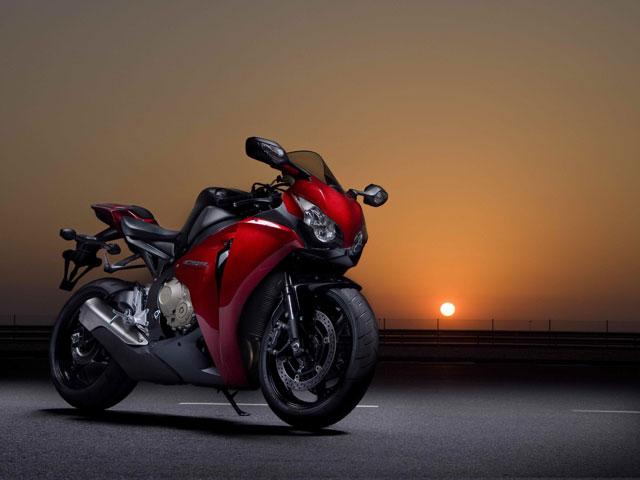 Motos más baratas: Honda rebaja sus modelos