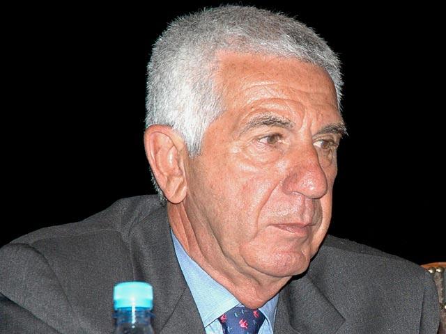 Vincenzo Mazzi, nuevo presidente de la UEM
