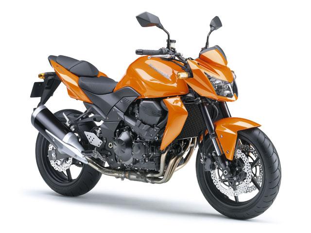 Matriculaciones de motos y ciclomotores, marzo 2008