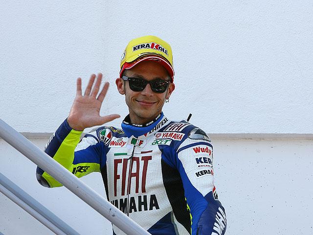 """Dani Pedrosa (Honda): """"Tengo confianza de cara a mañana"""""""