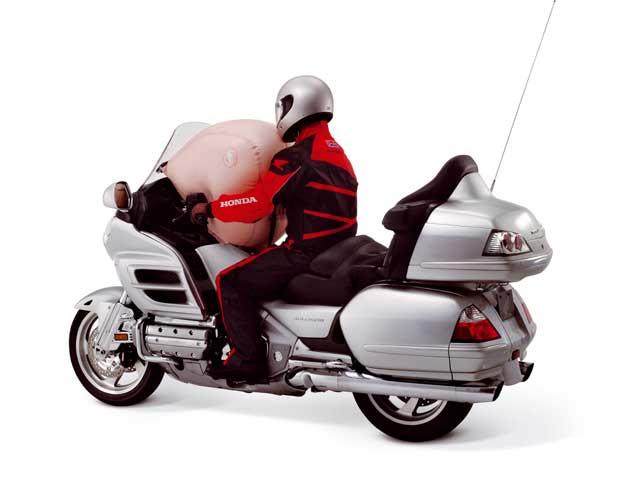 Honda Insitituto Seguridad Vial