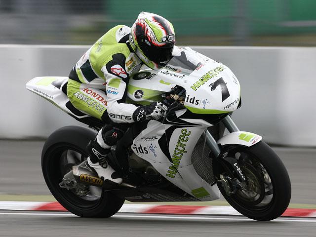 Tambores de guerra entre Dorna y FGSport; MotoGP vs Superbike (y II)
