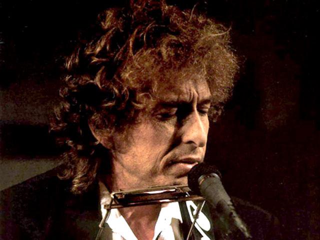 Bob Dylan y Amaral, de la mano del club de motos Turismoto