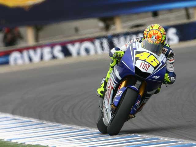El Mundial de MotoGP vuelve de vacaciones en Brno