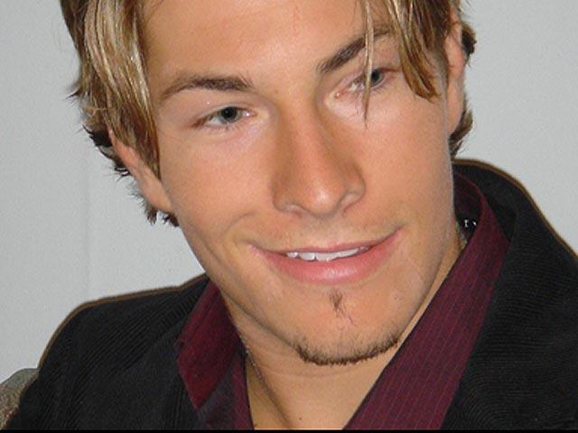 Hayden próxima estrella de la MTV