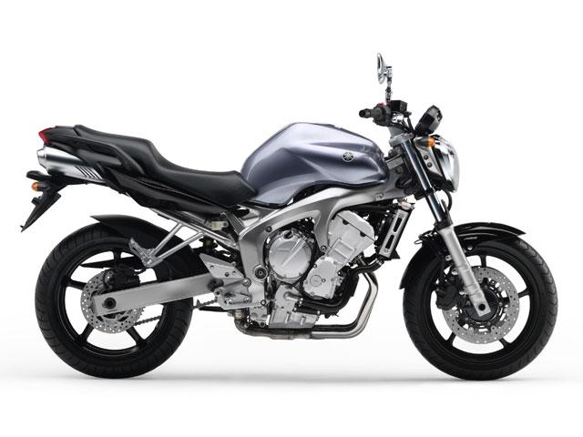 Matriculaciones de motos y ciclomotores de agosto de 2008