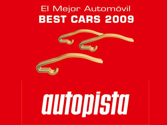Consigue un Peugeot 407 Coupé, participando en una encuesta sobre coches