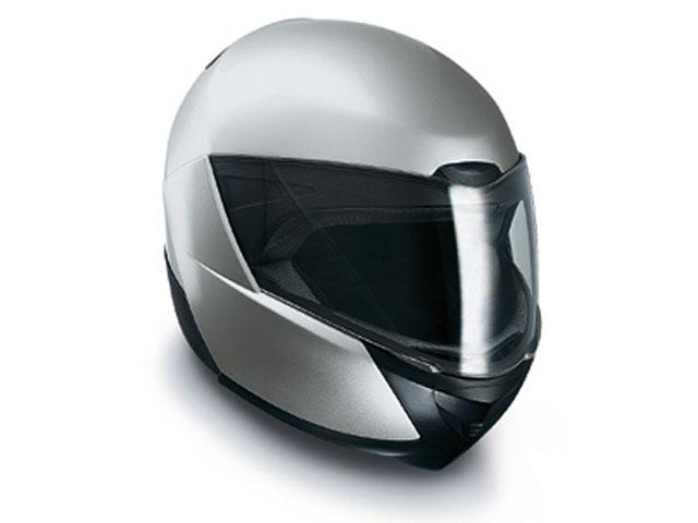 El equipamiento BMW para moto, de oferta