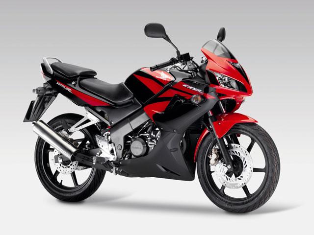 Honda rebaja los precios de sus motos y scooter