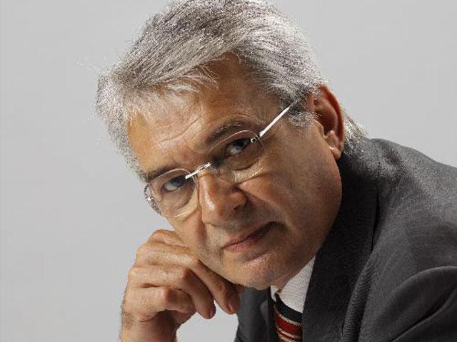 Massimo Tamburini deja MV Agusta