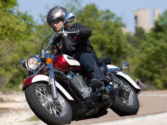 Moto Turismo: Próximas concentraciones moteras
