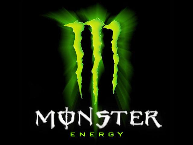 Monster patrocinará la escudería Yamaha Tech3