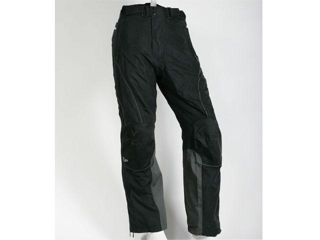 Pantalón de cordura Motorrad