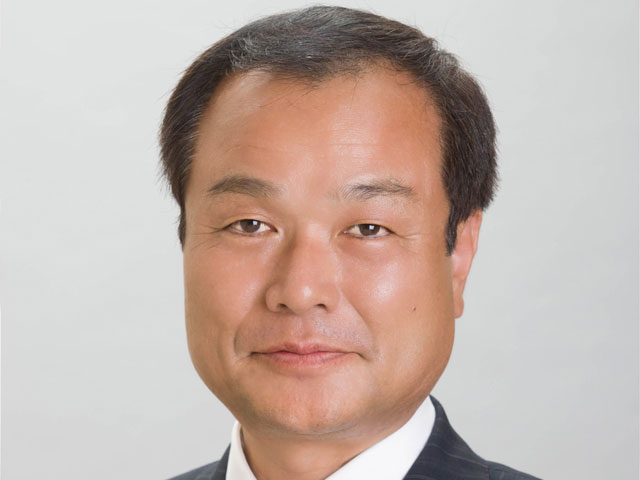 Takanobu Ito, nuevo presidende de Honda Motor Co
