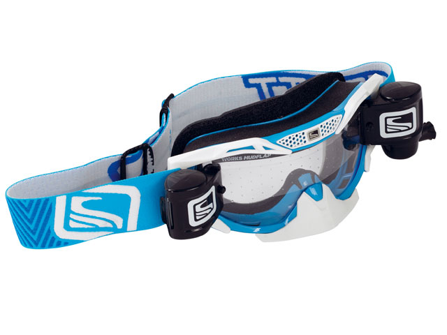 Gafas Voltage Pro Air