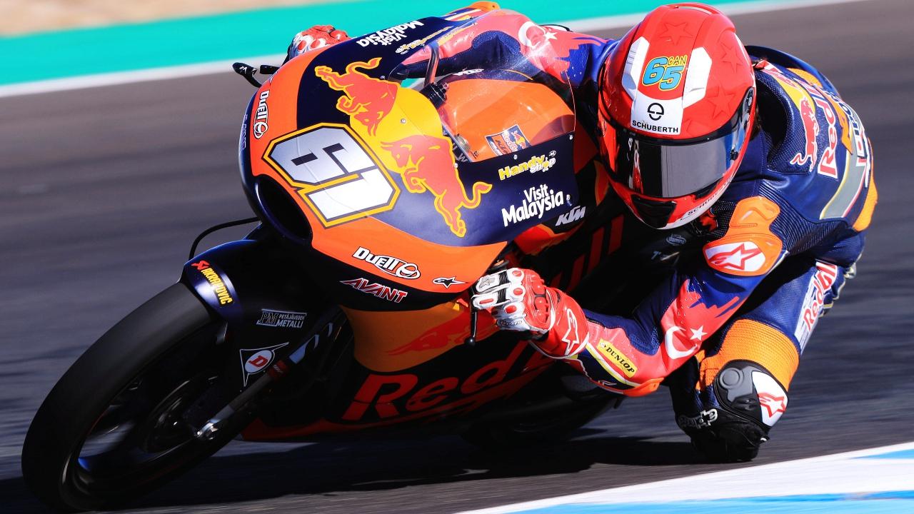 MotoGP anuncia la 'Ley Oncu', una ampliación de la 'Ley Quartararo'