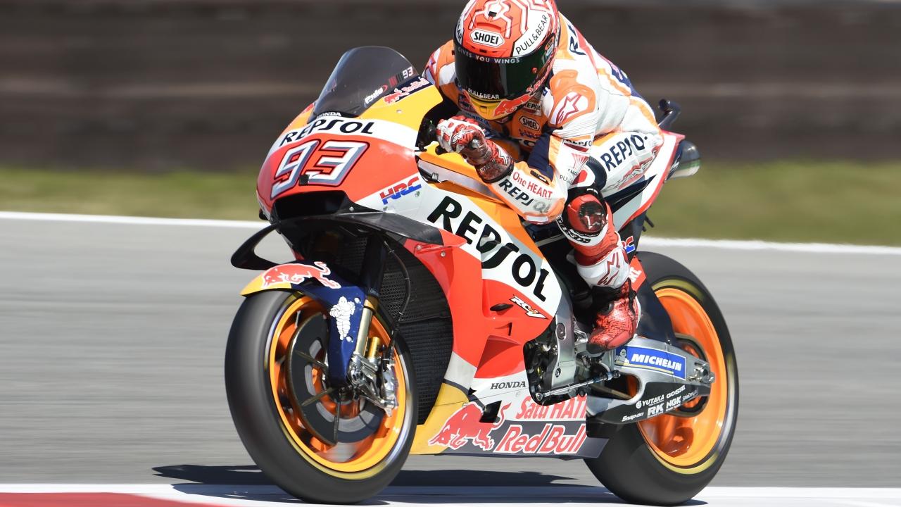 Honda y Repsol renuevan para seguir juntos en MotoGP hasta 2020