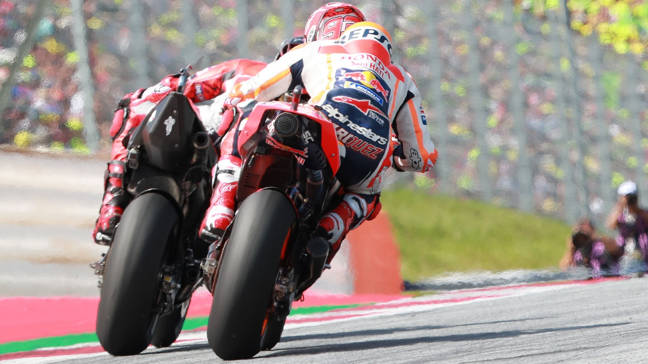 Jorge Lorenzo, Ducati y Honda: ¿quién gana y quién pierde en el traspaso?