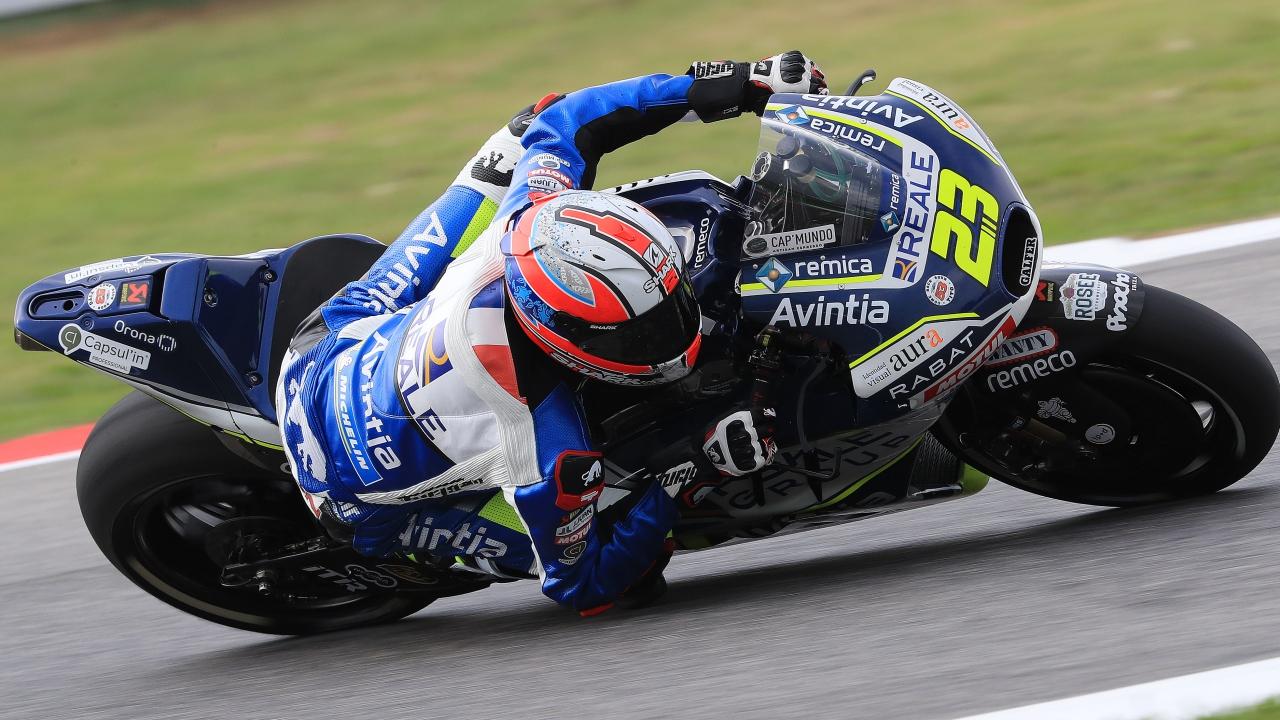 MotoGP y los pilotos 'lentos': dos formas de evitar la polémica