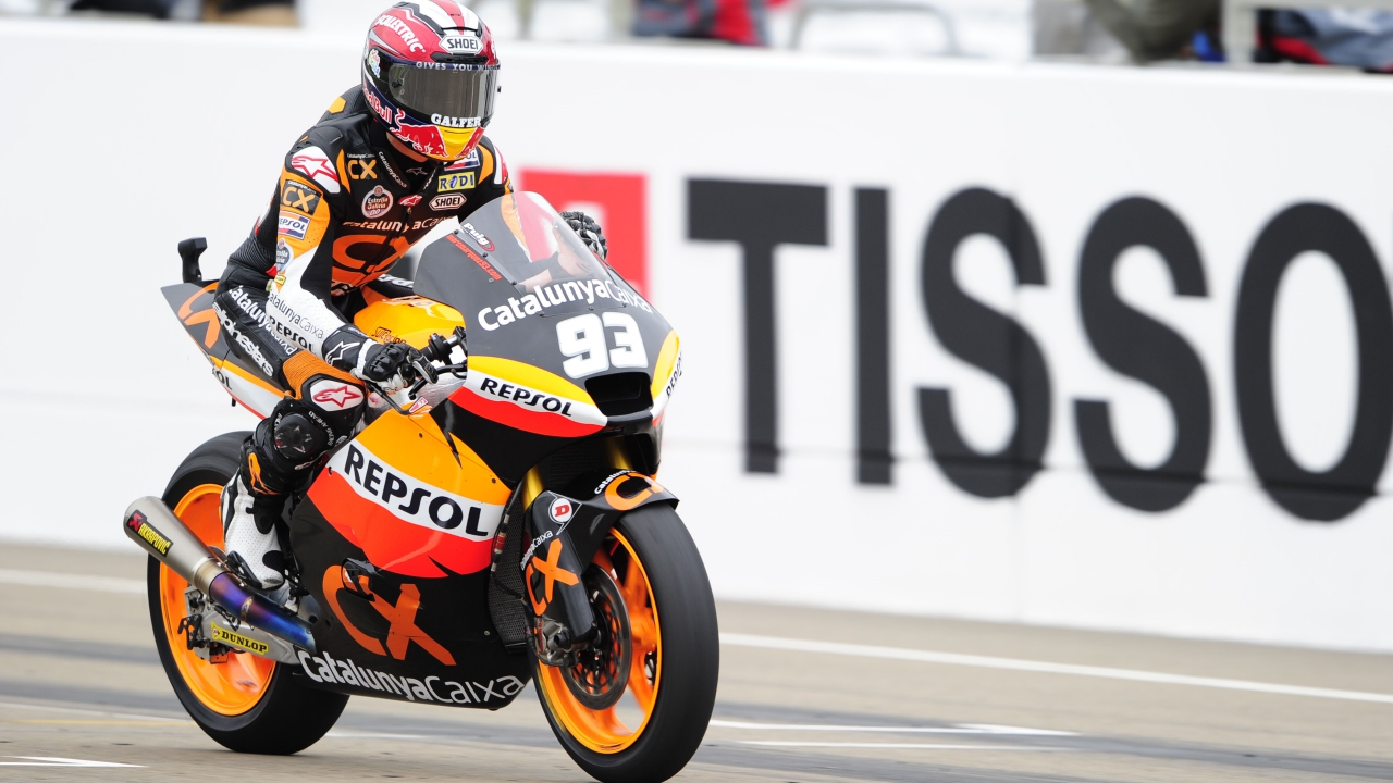 MotoGP Aragón 2018: Preguntas, clasificaciones, ránkings y respuestas
