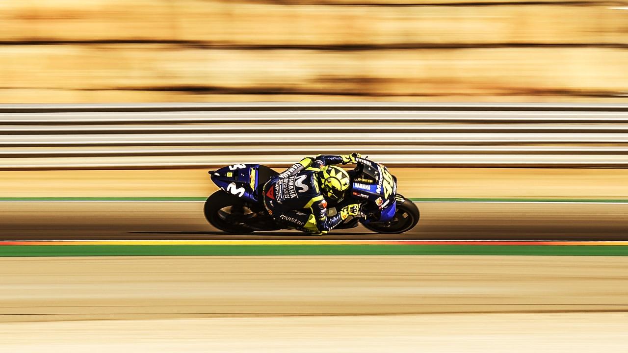 Yamaha MotoGP vive la peor crisis de su historia