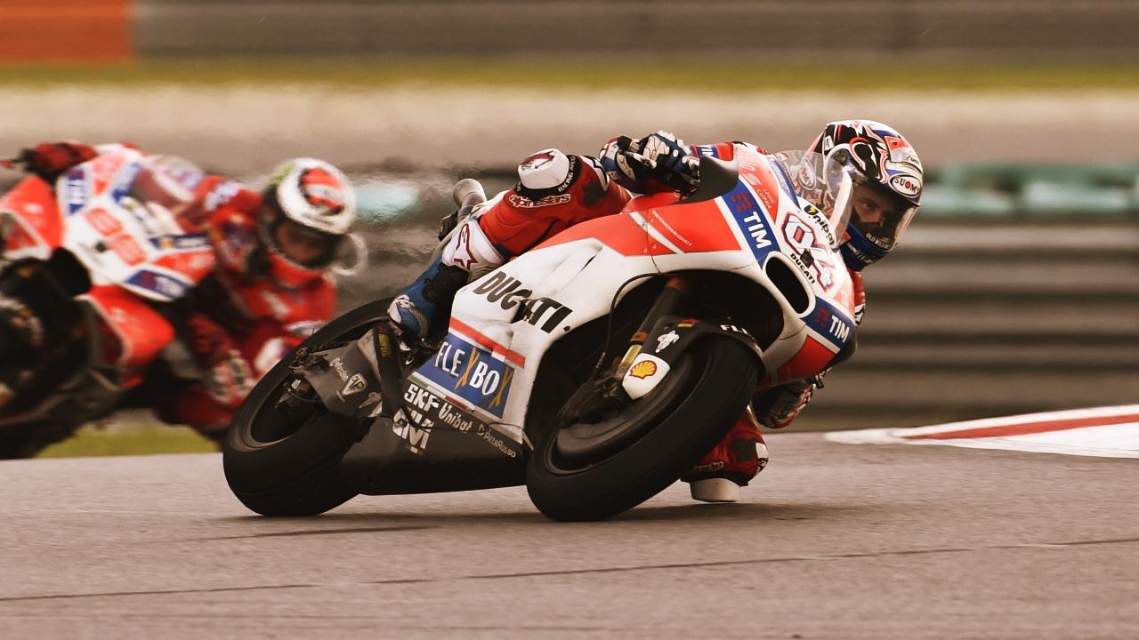 MotoGP Malasia 2018: Horarios, TV y links