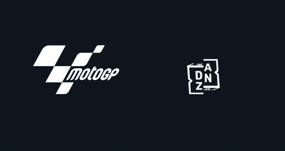MotoGP 2019 se verá en exclusiva por DAZN en España