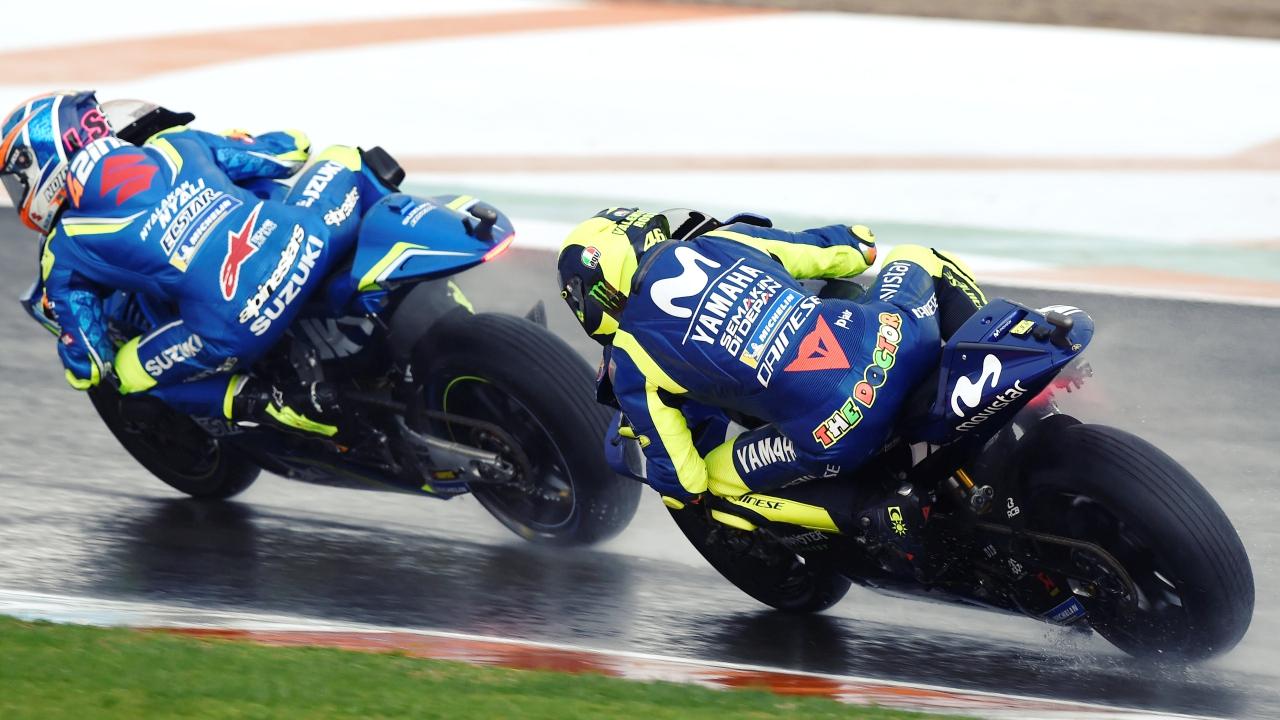 MotoGP 2019 tendrá cambios en los reglamentos deportivo, técnico y disciplinario