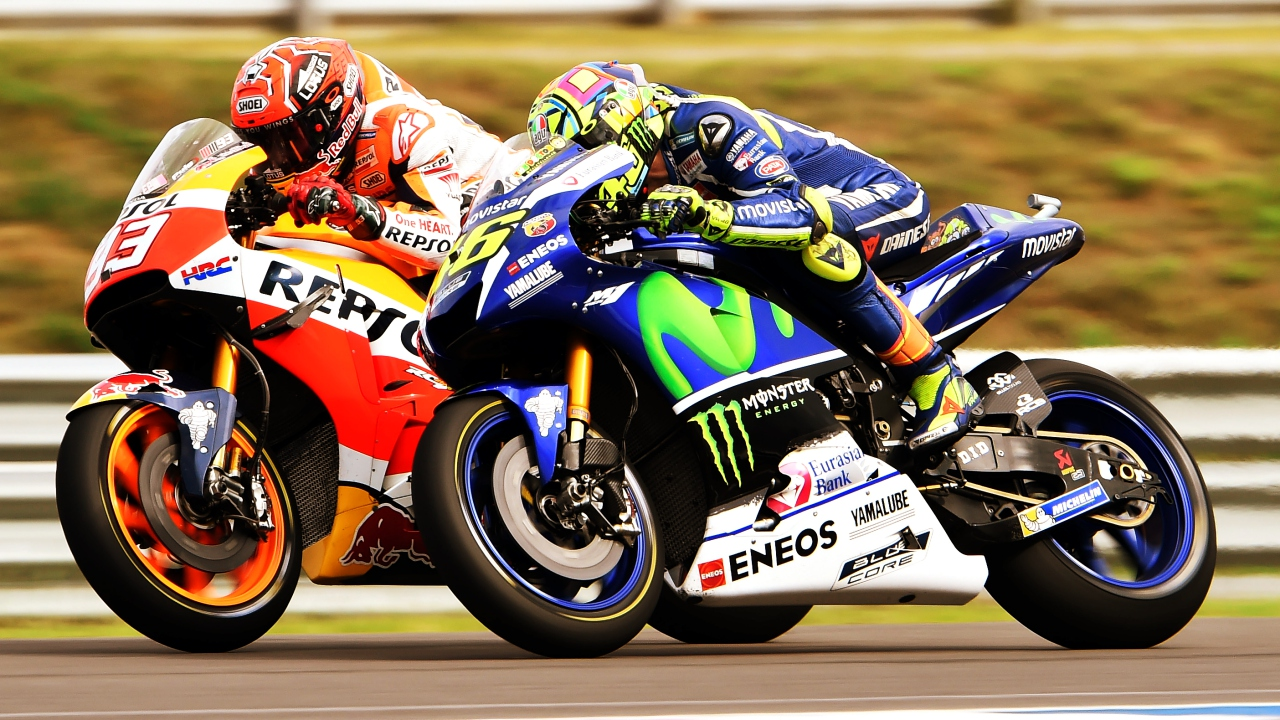 MotoGP seguirá teniendo GP de Argentina hasta el año 2021