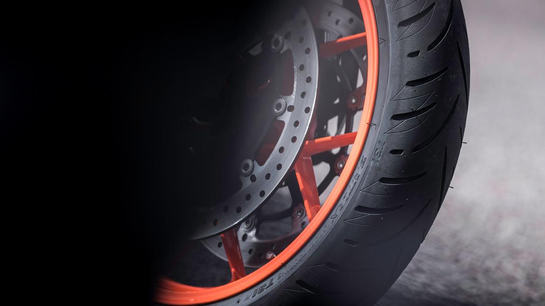 Preguntas en el Consultorio Bridgestone