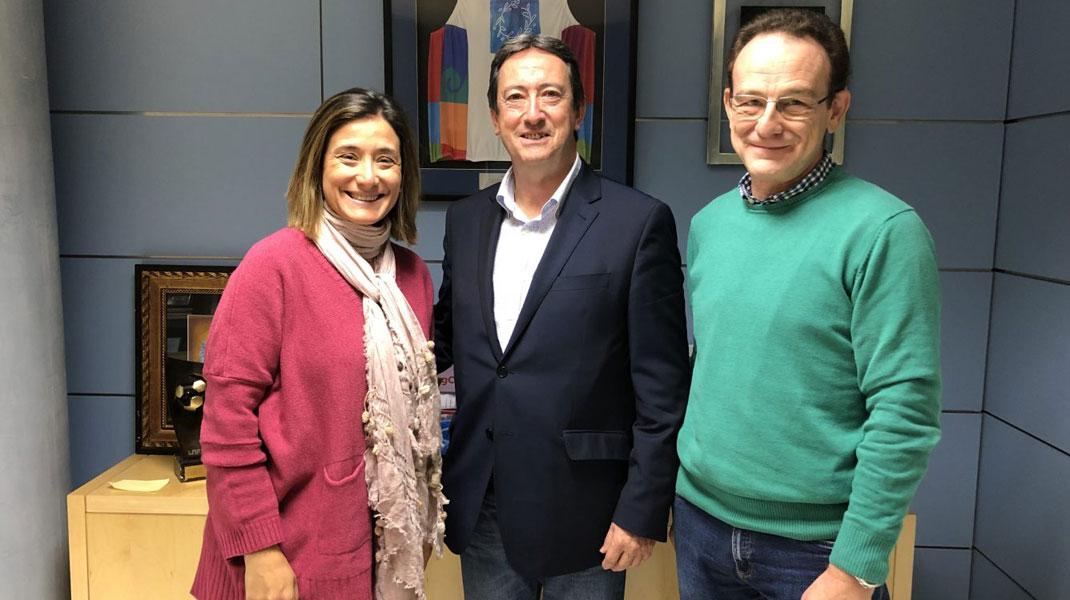 Teledeporte seguirá apostando por el motociclismo español