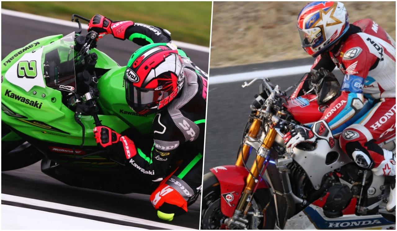 Los 10 artículos de deporte más leídos de 2018 en Motociclismo